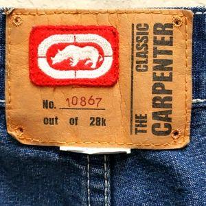 Marc Ecko Limited Edition Sz 34 Denim Jeans